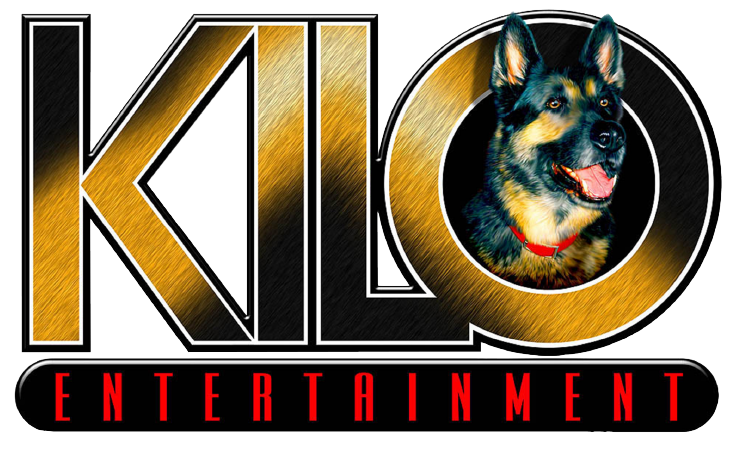 Kilo Entertainment